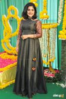 Nivetha Thomas Latest Images (14)