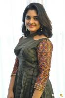 Nivetha Thomas Latest Images (16)