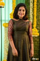 Nivetha Thomas Latest Images (34)