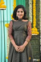 Nivetha Thomas Latest Images (4)