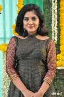 Nivetha Thomas Latest Images (5)