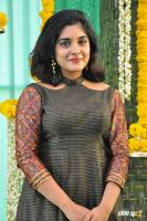 Nivetha Thomas Latest Images (6)