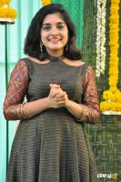 Nivetha Thomas Latest Images (7)