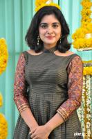 Nivetha Thomas Latest Images (8)
