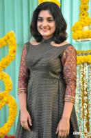 Nivetha Thomas Latest Images (9)