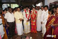 Jai J Jaguar Wedding Photos (4)