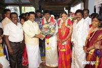 Jai J Jaguar Wedding Photos (5)