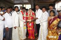 Jai J Jaguar Wedding Photos (7)