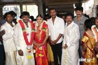 Jai J Jaguar Wedding Photos (8)