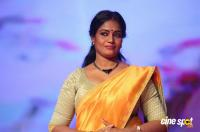 Jayavani at Bharath Ane Nenu Blockbuster Celebrations (10)