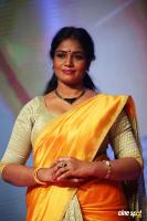 Jayavani at Bharath Ane Nenu Blockbuster Celebrations (5)