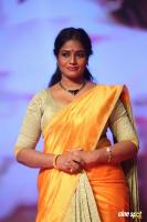 Jayavani at Bharath Ane Nenu Blockbuster Celebrations (8)