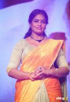 Jayavani at Bharath Ane Nenu Blockbuster Celebrations (9)