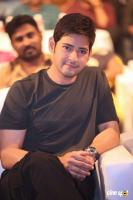 Mahesh Babu at Bharath Ane Nenu Blockbuster Celebrations (10)