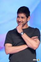 Mahesh Babu at Bharath Ane Nenu Blockbuster Celebrations (28)