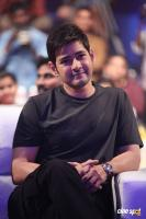 Mahesh Babu at Bharath Ane Nenu Blockbuster Celebrations (8)