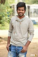 Rajan Tejeshwar Tamil Actor Photos