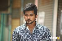 Seyal Movie Latest Photos (11)