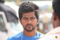 Seyal Movie Latest Photos (14)