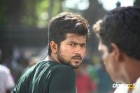 Seyal Movie Latest Photos (5)