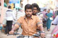 Seyal Movie Latest Photos (7)