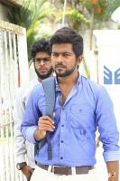 Seyal Movie Latest Photos (8)