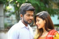 Seyal Movie Latest Photos (9)