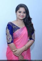 Shafna New Photos (2)