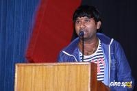 Thodraa Audio Launch (29)