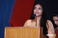 Thodraa Audio Launch (31)