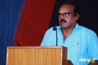 Thodraa Audio Launch (32)