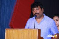 Thodraa Audio Launch (33)