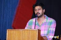 Thodraa Audio Launch (37)