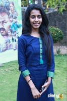 Thodraa Audio Launch (4)