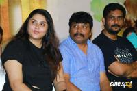 Thodraa Audio Launch (46)