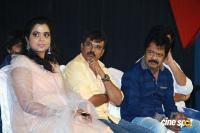 Thodraa Audio Launch (47)