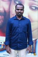 Thodraa Audio Launch (7)