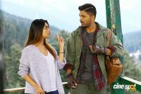 Naa Peru Surya Latest Pictures (3)