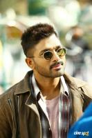 Naa Peru Surya Latest Pictures (4)