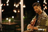 Naa Peru Surya Latest Pictures (7)