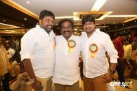 Directors Day Celebrations Photos