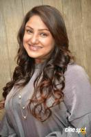 Priyanka Upendra at 2nd Half Audio Launch (1)
