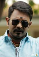 Aju Varghese in Mohanlal (2)