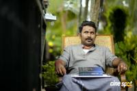 Aju Varghese in Mohanlal (4)