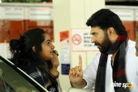 Uncle Malayalam Movie Photos