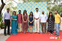 AISFM Grand Film Festival 2018 Photos