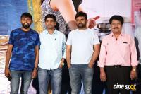 Taramani Movie Trailer Launch Photos