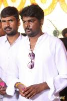 En Kadhali Scene Podra Movie Pooja (10)