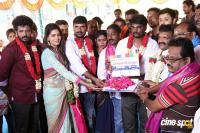 En Kadhali Scene Podra Movie Pooja (13)