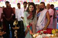 En Kadhali Scene Podra Movie Pooja (2)
